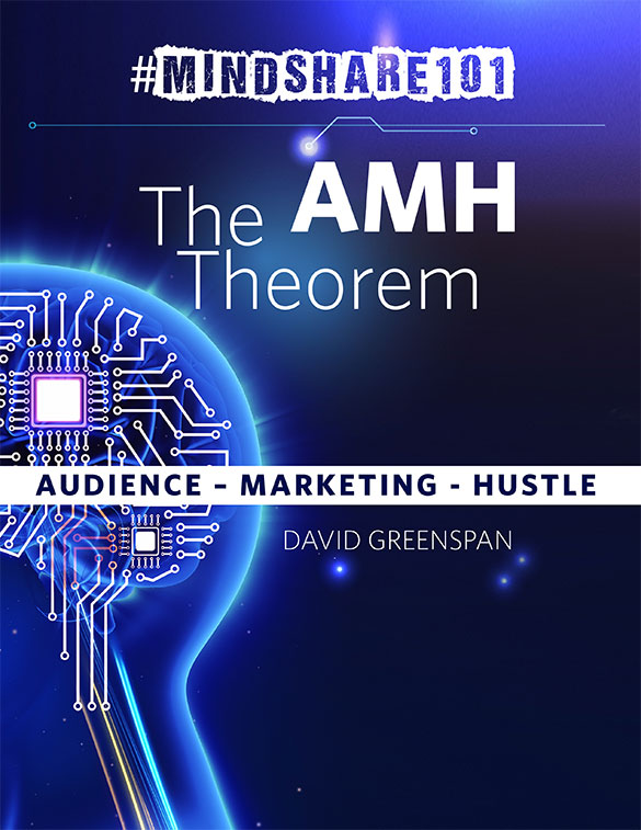 The-AMH-Theorem-1