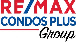 remax-logo-300x169