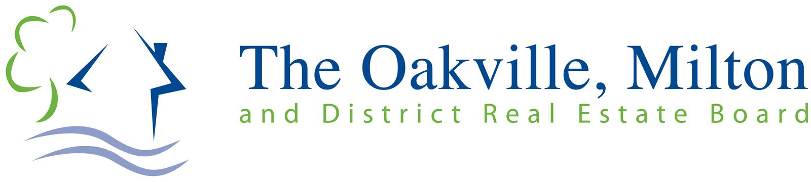 OMDREB-logo_HRV