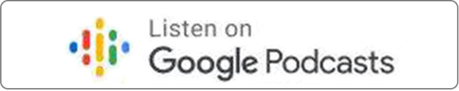 google-pod