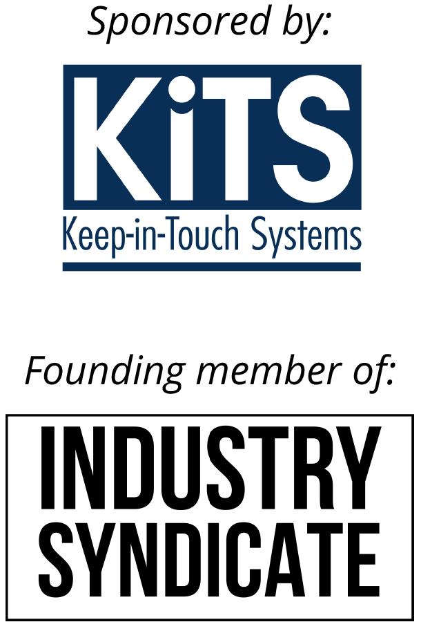 sponsored-member
