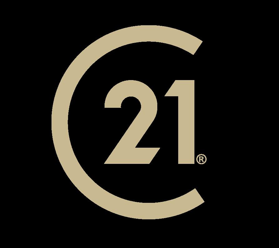 C21Logo