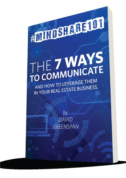 mindshare-book