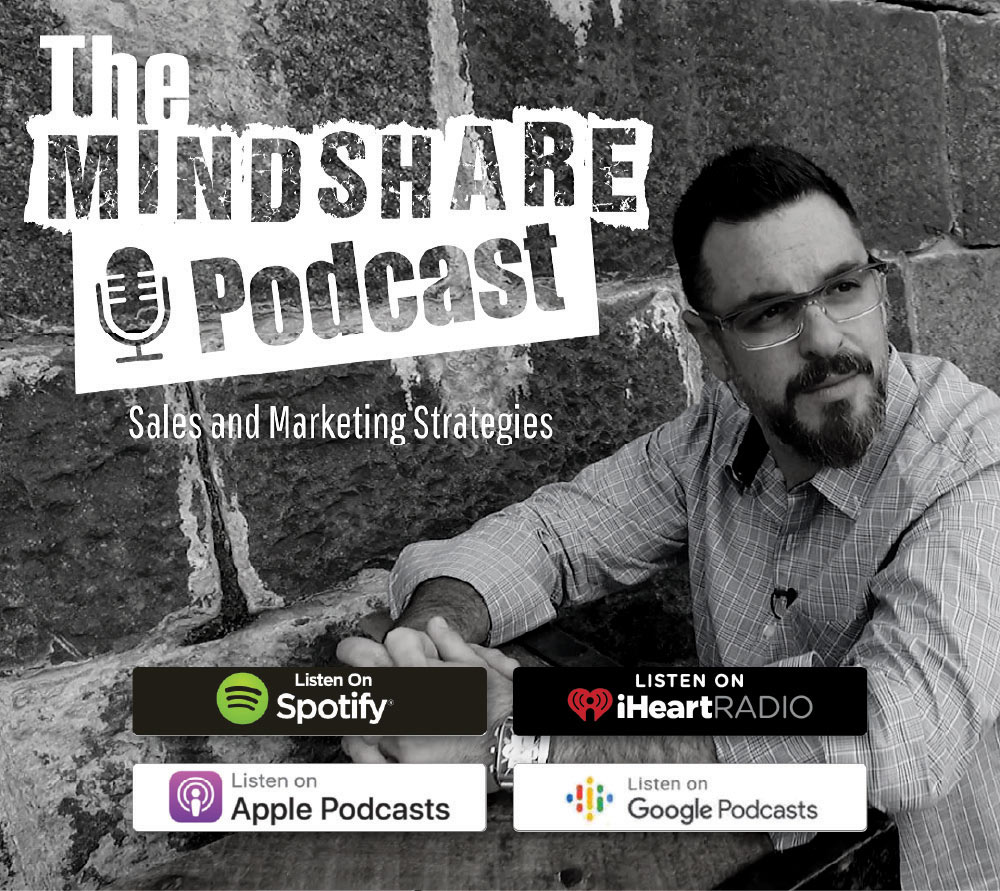 mindshare-podcasts