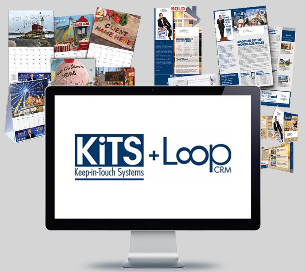 kits-loop