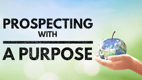 Prospecting-With-a-Purpose