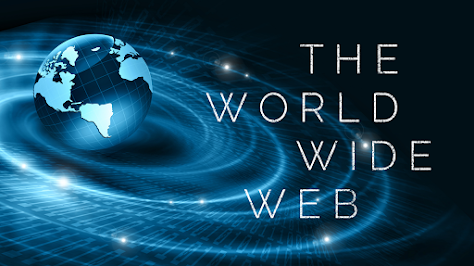 The-World-Wide-Web