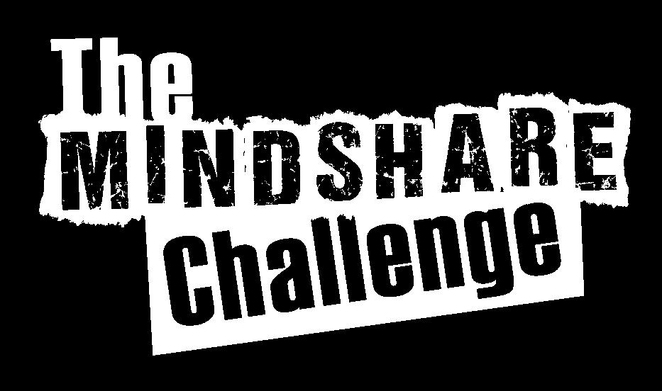 TheMindshareChallengeLogo_Transparent