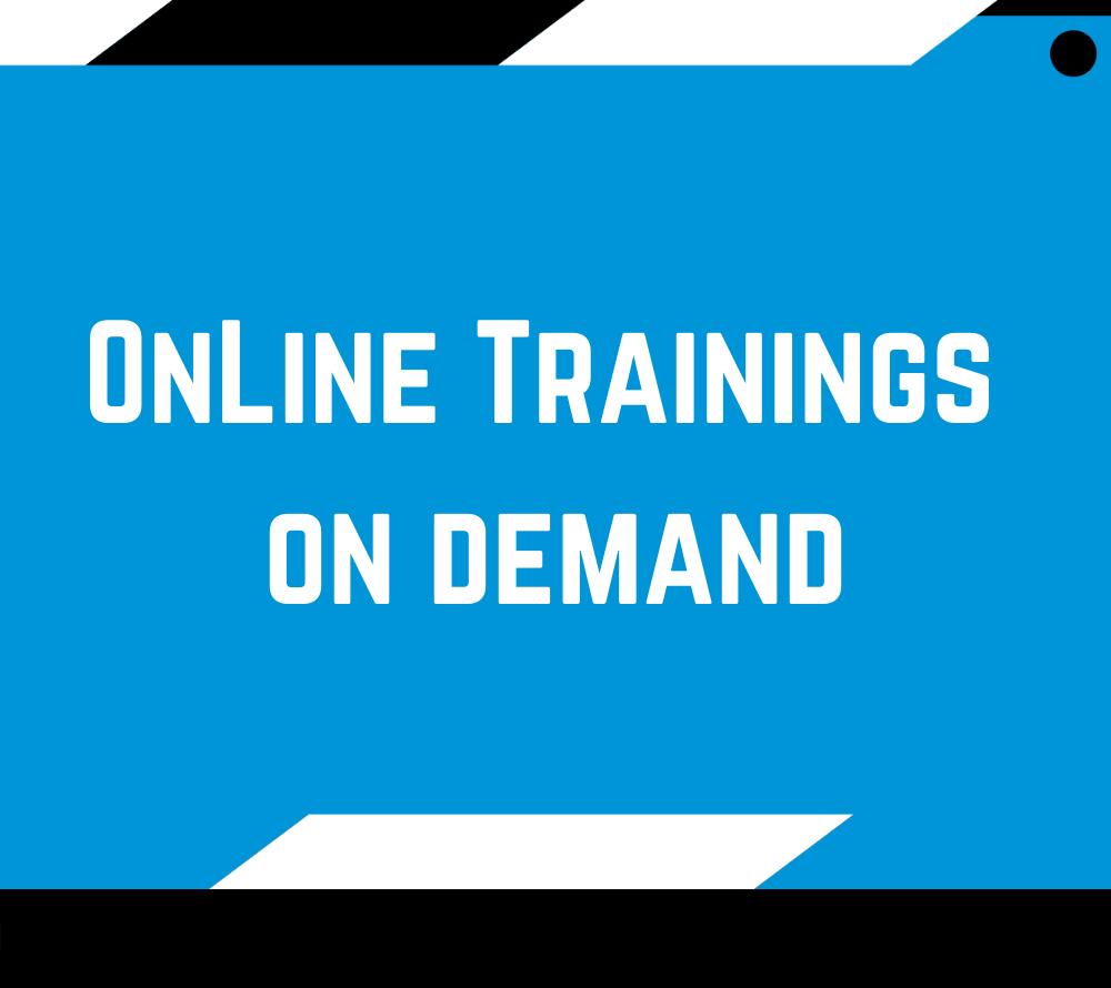 Copy of Blank Training Image