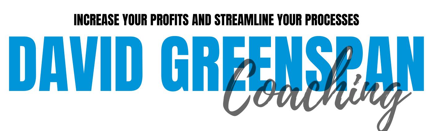 David-Greenspan-Coaching