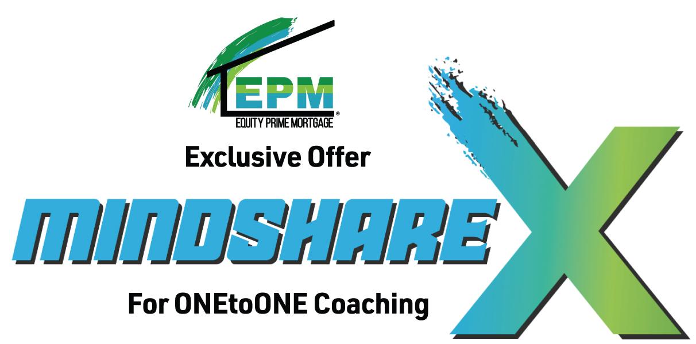 partner-coach.jpg-new